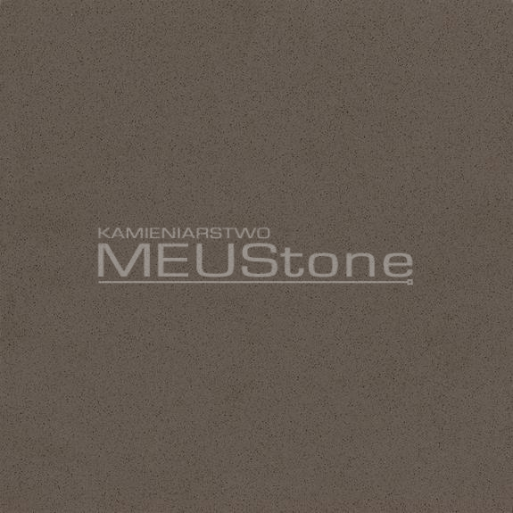 Tiffany Grey MEUStone